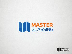 Masterglassing