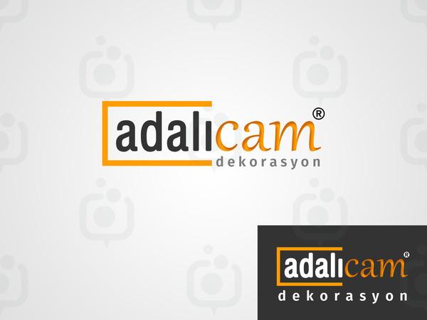 Adal cam3