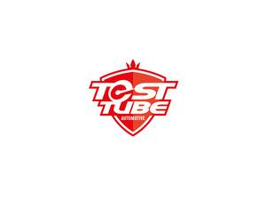 Test tube 02