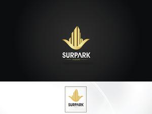 Surpark2