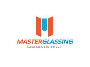 Masterglassing logo1