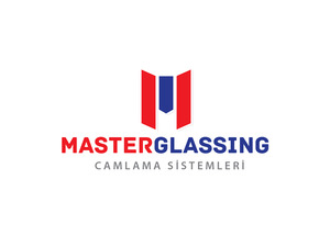Masterglassing logo3