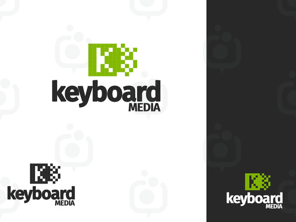 Keyboardmedia