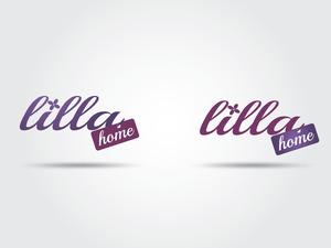 Lillaa
