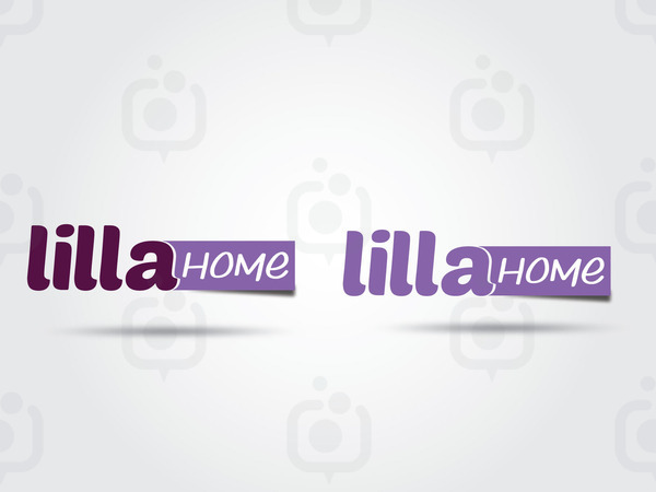 Lillaahome2