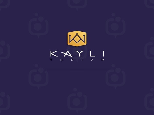 Kayl 01