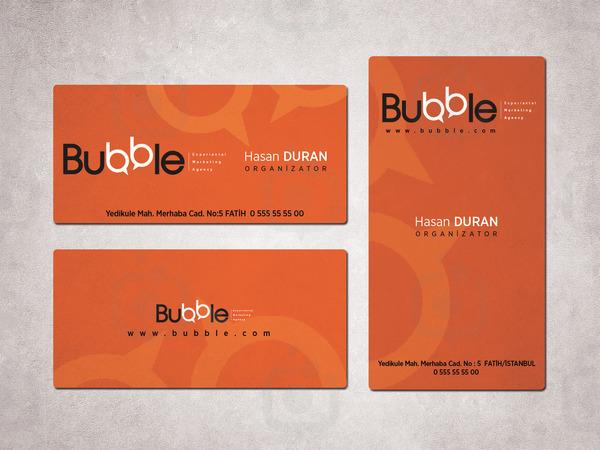 Bubbbllee2