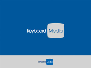 Keyboardmedya