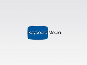Keyboard media2