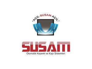 Susam copy