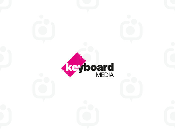 Keyboard 01 01