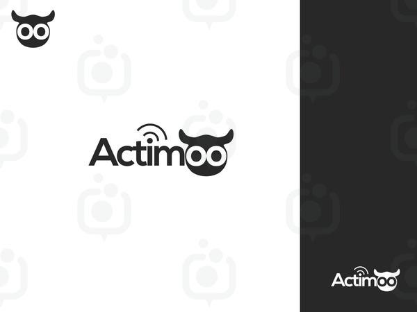 Actimoo2