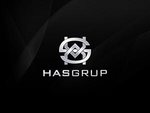 Hasgrup2