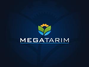 Megatar m2