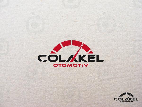 Colakel1