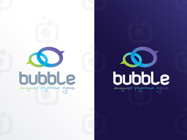 Bubble dpa