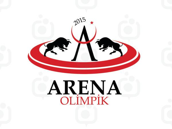 Arena sunum2