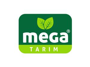 Mega tarim logo1