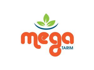 Mega tarim logo2