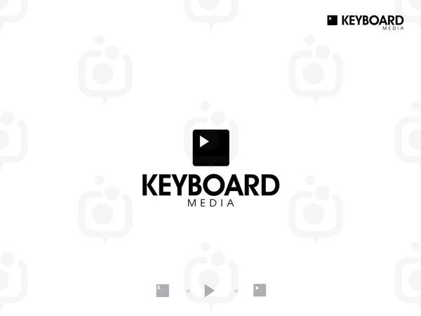 Keyboard media3