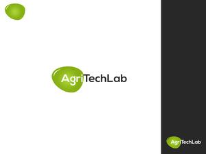Agritechlab2