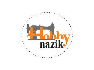 Hobby nazik 02
