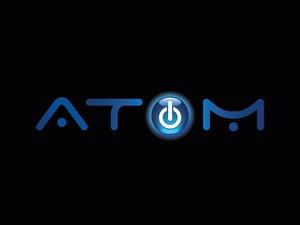 Atom bilisim