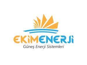Ekim enerji logo2