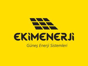 Ekim enerji logo4