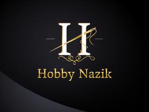 Hobby naz k logo 1