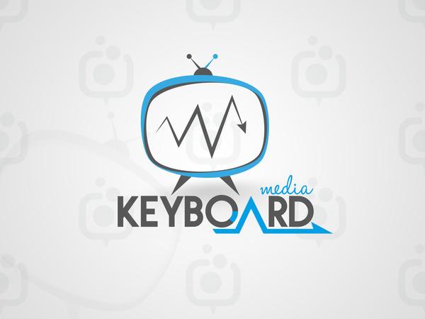 Keybard4