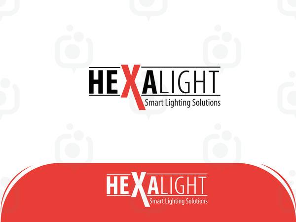 Hexalight3 01