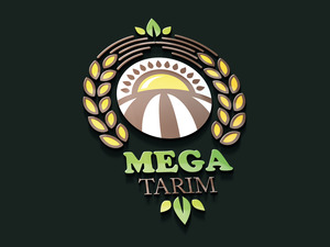Megatar m
