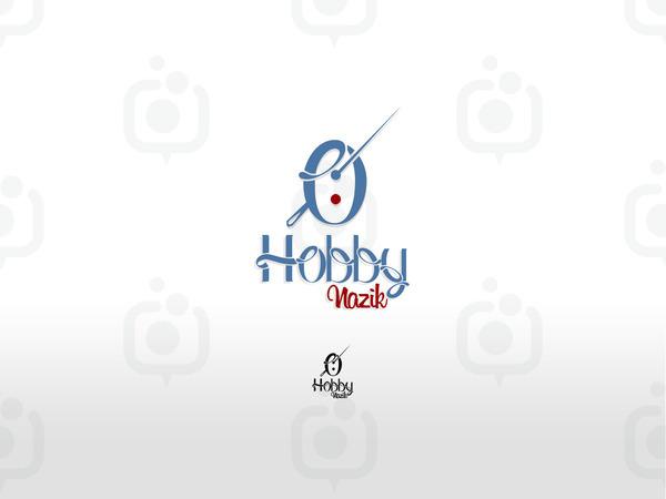 Hobby nazik