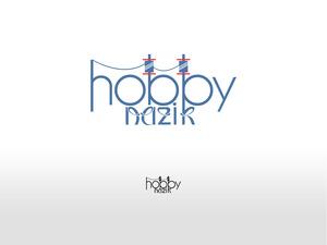 Hobby nazik2
