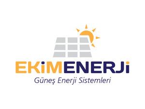 Ekim enerji logo8