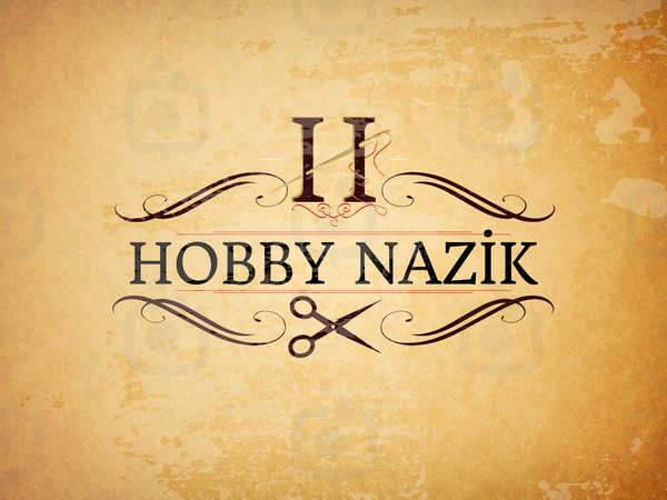 Hobby naz k logo 2