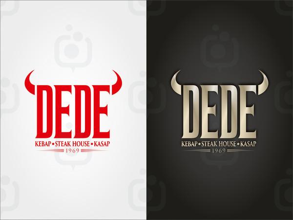 Dedethb02
