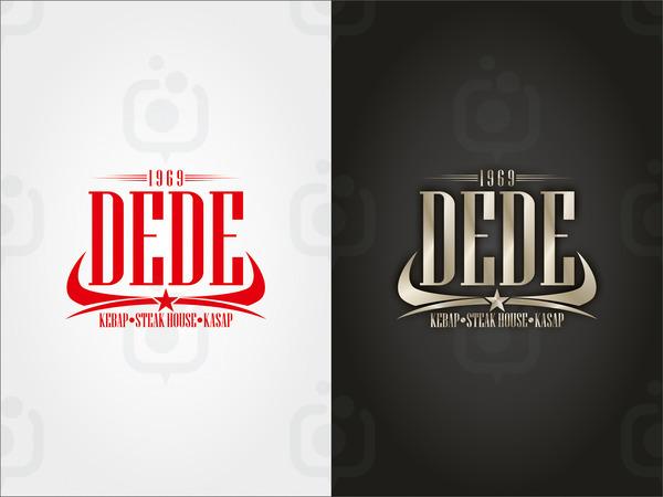 Dedethb03