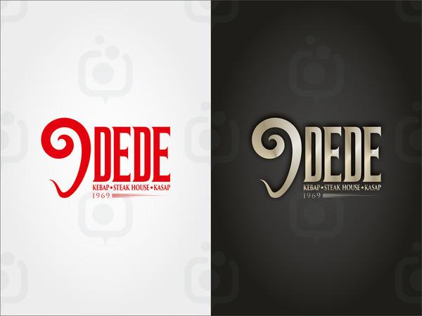 Dedethb06