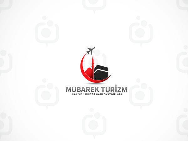 Mubarek4 kopyala
