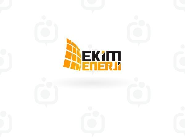 Ekim enerji2