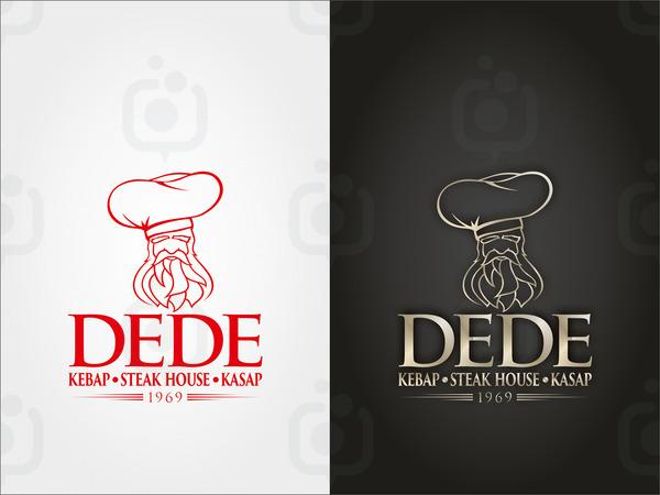Dedethb08