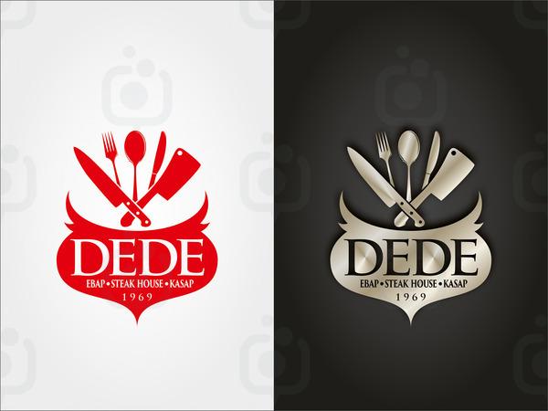 Dedethb09