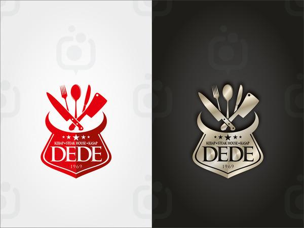 Dedethb011
