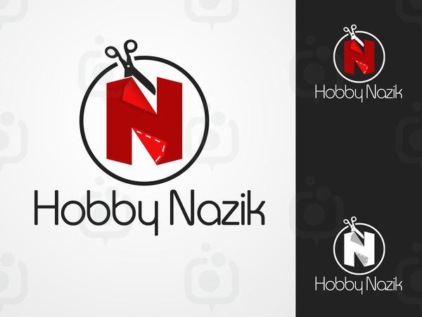 Hobbynazik