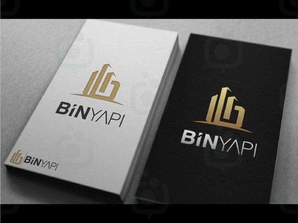 Binyapi 1