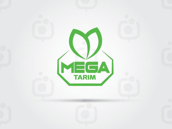 Megatarim