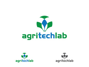 Agritechlab