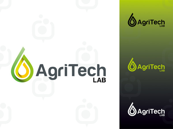 Agritechthb01